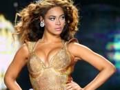 Beyoncé, exigencias de una diva.