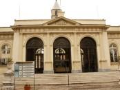 Vilardebó inaugura sala de emergencia para situaciones de crisis psiquiátricas.