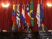 El Mercosur y La Unión Europea no llegan a un acuerdo de libre comercio.