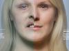Una impactante aplicación muestra efectos del cigarro en el cuerpo.