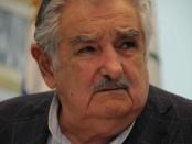 jose-mujica_291295