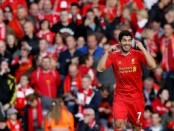 liverpool-suarez_reuters-web