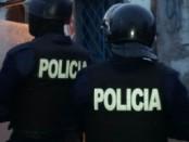 Foto de UNoticias