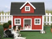 Dog Mansion_Loenneberga