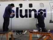 pluna-aviones_250913