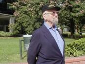 El humorista de 97 años había sido internado ayer en el Sanatorio Otamendi y falleció esta mañana
