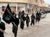 Al Qaeda busca aumentar su influencia en Medio Oriente