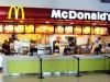 El Mc Donald's de la polémica está ubicado en la ciudad de Pittsburgh
