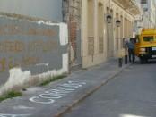 Foto de archivo: El Pais