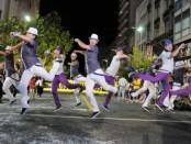 desfile-de-carnaval_297340