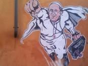pintura-papa-francisco-_301371