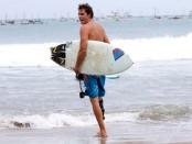 surf(4)