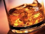 whisky_281694