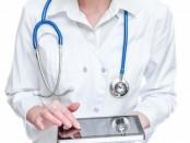 doctor-ipad-580x360