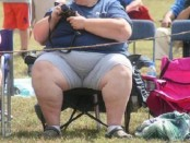 obesitos_sinc