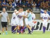 CRUZEIRO (BRA) - DEFENSOR SPORTING (URU)