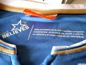 camiseta-2014-de-uruguay_301963