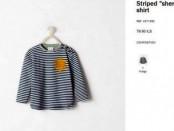 polemica-camiseta-de-zara_324206