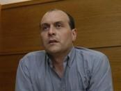 Gerardo Rey. Foto: Archivo El País