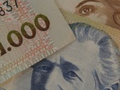 dinero-consumo_245929