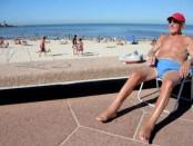 playa-ramirez_258258