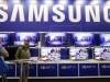 La multinacional tecnológica Samsung Electronics anunció hoy que ha comenzado la producción en masa de un nuevo chip de memoria flash para smartphones que ofrece una velocidad y capacidad mayores que los existentes en el mercado. EFE/Archivo