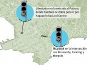 mapa-nuevos-semaforos-montevideo_342638