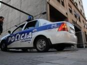 patrullero-policia_335781
