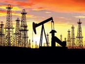 petróleo-de-Texas2