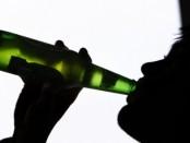 alcohol_251222