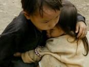 terremoto-en-nepal-2035874w645