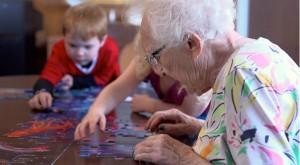 niños-y-ancianos2