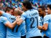 uruguay-enfrenta-argentina