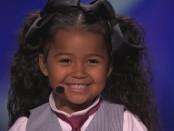 news-Americas-Got-Talent-Heavenly-Joy-Jerkins