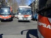 322765_20150908072830_mnibus-copsa