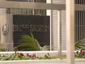 banco-central-uruguay