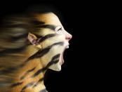Mujer-salvaje-Foto-iStock-Photos_CLAIMA20160212_0262_39