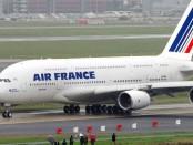 332405_20160310125231_airbus-a380-air-france-1