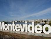 letrero-nombre-Montevideo