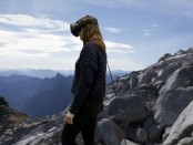 446203-video-screenshot-virtual-reality-vr-steamvr-htc-vive-valve-corp-youtube
