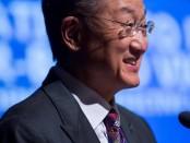 Banco-Mundial-Yong-Scalzo-EFE_CLAIMA20160523_0107_28