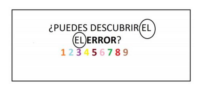 desafio-2-20160429120218032564