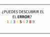 desafio-20160429120346558538