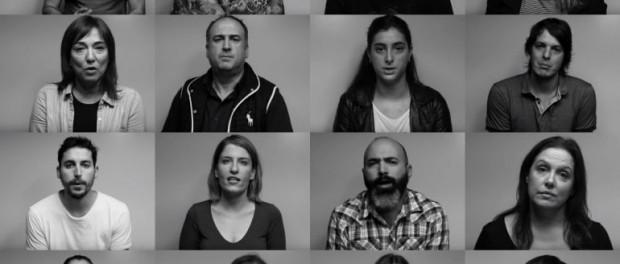 BUENAS COSTUMBRES: POR UNA PUBLICIDAD NO SEXISTA