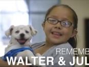walter-julia-770x436