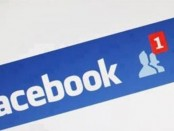 amigos-facebook-20160812125317648513