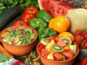 frutas-y-verduras-620x400