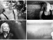16-mujeres-son-fotografiadas-mientras-tenian-un-orgasmo