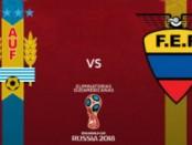 uruguay-vs-ecuador-1