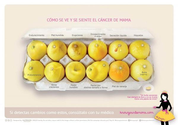 cancer-de-mama-limones-2